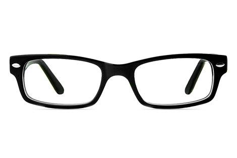 https://www.framesfoundry.com/pub/media/catalog/product/cache/b113cdb59d72ed12bb72b2ea6921f3d8/i/w/iwear3060c1-front-small_1.jpg