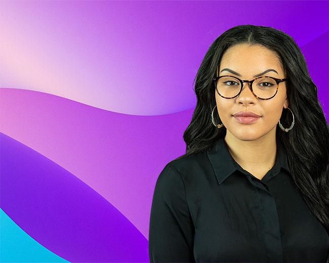 Framesfoundry Prescription Glasses Discount for October